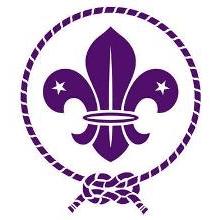 13th Northampton (Far Cotton) Scouts