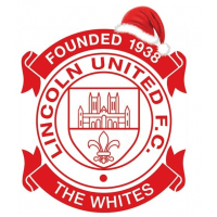 Lincoln United Football Club
