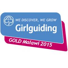 GOLD Malawi 2015 - Andreah Cole