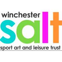 The Winchester Sport Art and Leisure Trust (Winchester SALT)