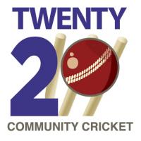 UK Deaf Cricket