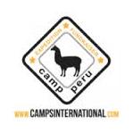 Camps International Peru 2016 - Jade Holmes