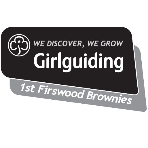 Girlguiding NWE - 1st Firswood Brownie Unit