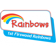 Girlguiding NWE - 1st Firswood Rainbow Unit
