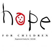 Kilimanjaro Climb 2015 for Hope for Children - Jake Tenn