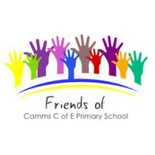 Friends of Camms C of E Primary School, Eckington