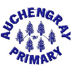 Auchengray Primary School