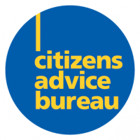 Citizens Advice Bureau - Brentwood