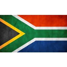 Project Trust  South Africa 2015 - Iona Cruikshank