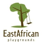 East African Playgrounds Uganda 2015 - Gabby Dunne