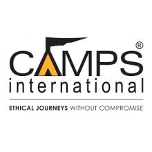 Camps International Tanzania 2016 - Dylan Reed