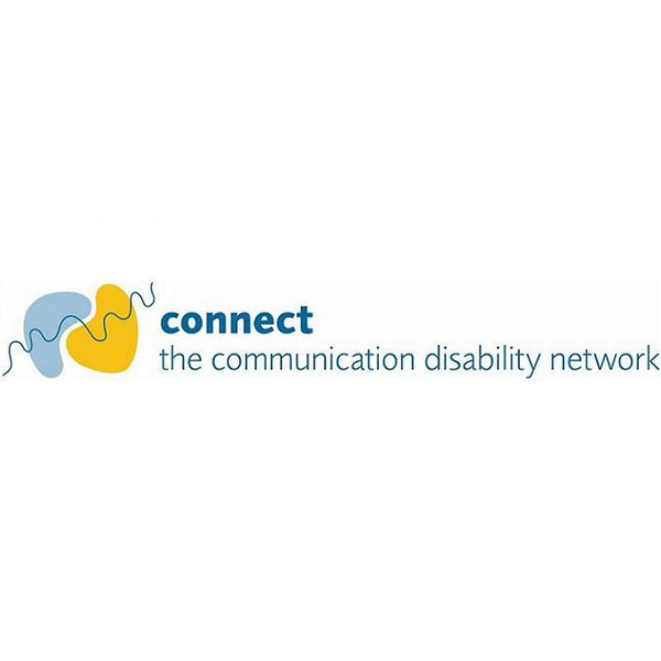 Connect - The Communication Disability Network