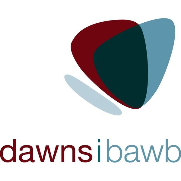 Dawns i Bawb Community Dance