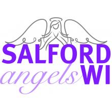 Salford Angels WI