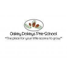 Oakey Dokey's Pre-School