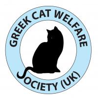 Greek Cat Welfare Society UK
