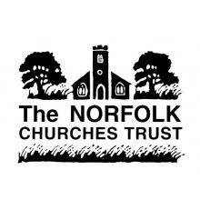 Norfolk Churches Trust LTD