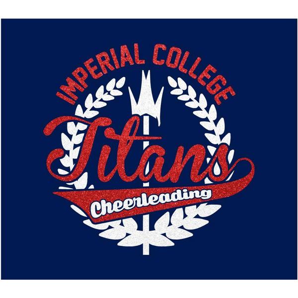 Imperial College Titans