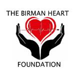 The Birman Heart Foundation