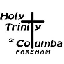Holy Trinity Church - Fareham