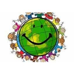 The Happiness Project 2016 - Abby Klazinga