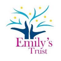 Emily's Trust
