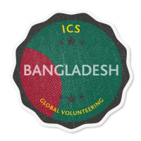 Tearfund ICS Bangladesh 2016 - Jo Herod
