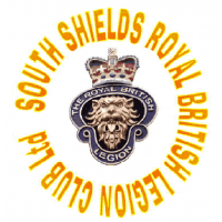 The Royal British Legion - South Shields - Club Roof Project