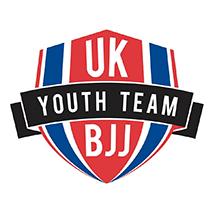 Youth Uk BJJ Elite Squad
