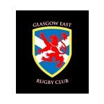 Glasgow East Rugby Football Club