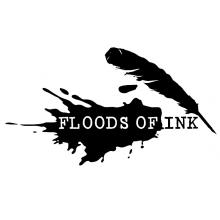 Floods of Ink