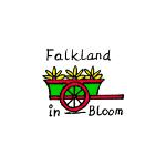Falkland in Bloom
