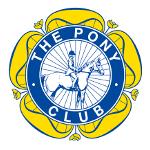 Naburn Grange Pony Club