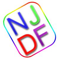 Nikita Jade Disability Fund