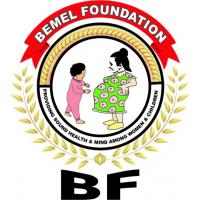 Bemel Foundation