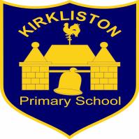 Kirkliston Primary School Association