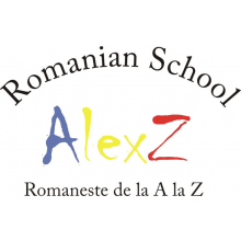 AlexZ School