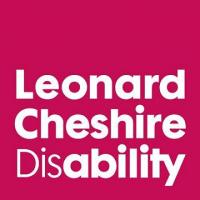Leonard Cheshire Wharfedale House Wetherby