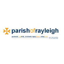 Parish of Rayleigh (Rayleigh Team Ministry)