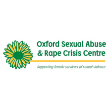 Oxford Sexual Abuse & Rape Crisis Centre