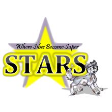 STARS Rescue