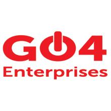 GO4 Enterprises CIC