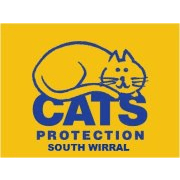 Cats Protection South Wirral Branch