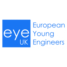 European Young Engineers UK