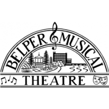 Belper Musical Theatre