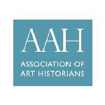 Association of Art Historians