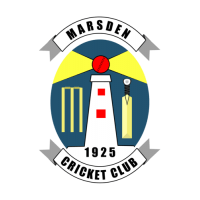 Marsden Cricket Club - South Shields