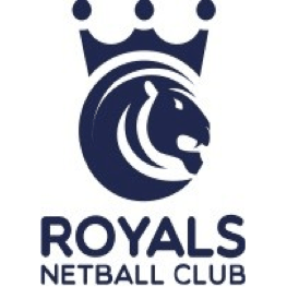 Royals Netball Club, Windsor