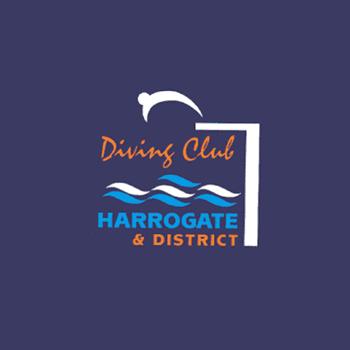 Dive Harrogate