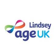 Age UK Lindsey